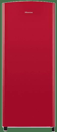 R frig rateur une porte rr220d4ar1 hisense Refrigerateur une porte