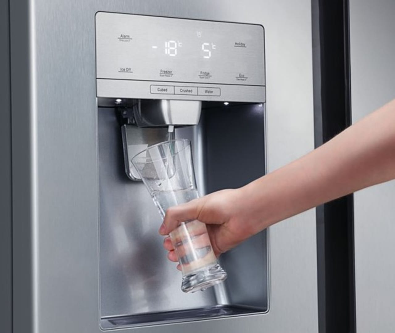 22-Distributeur-d'eau