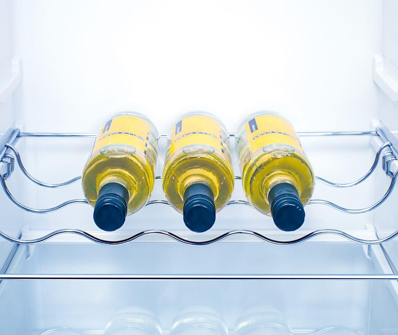 24-Clayette-porte-bouteilles-chromée