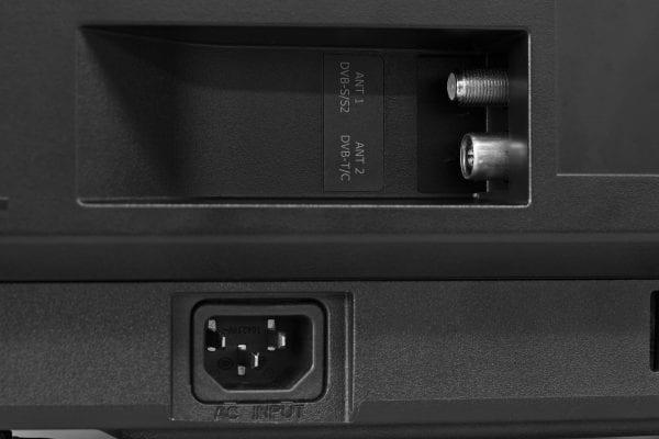 Laser TV_12