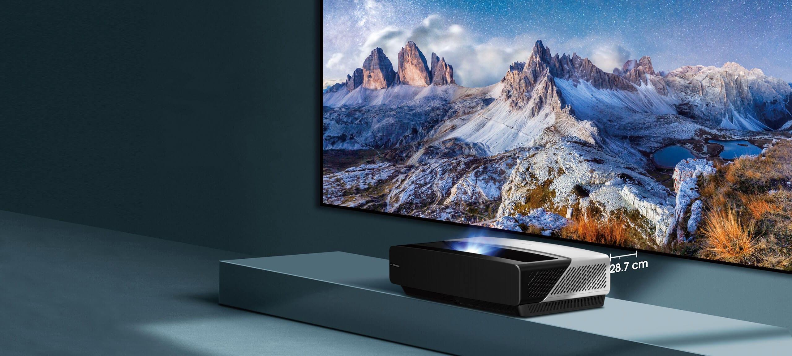 2.-4K-Ultra-Short-Throw-LASER-TV-new-background