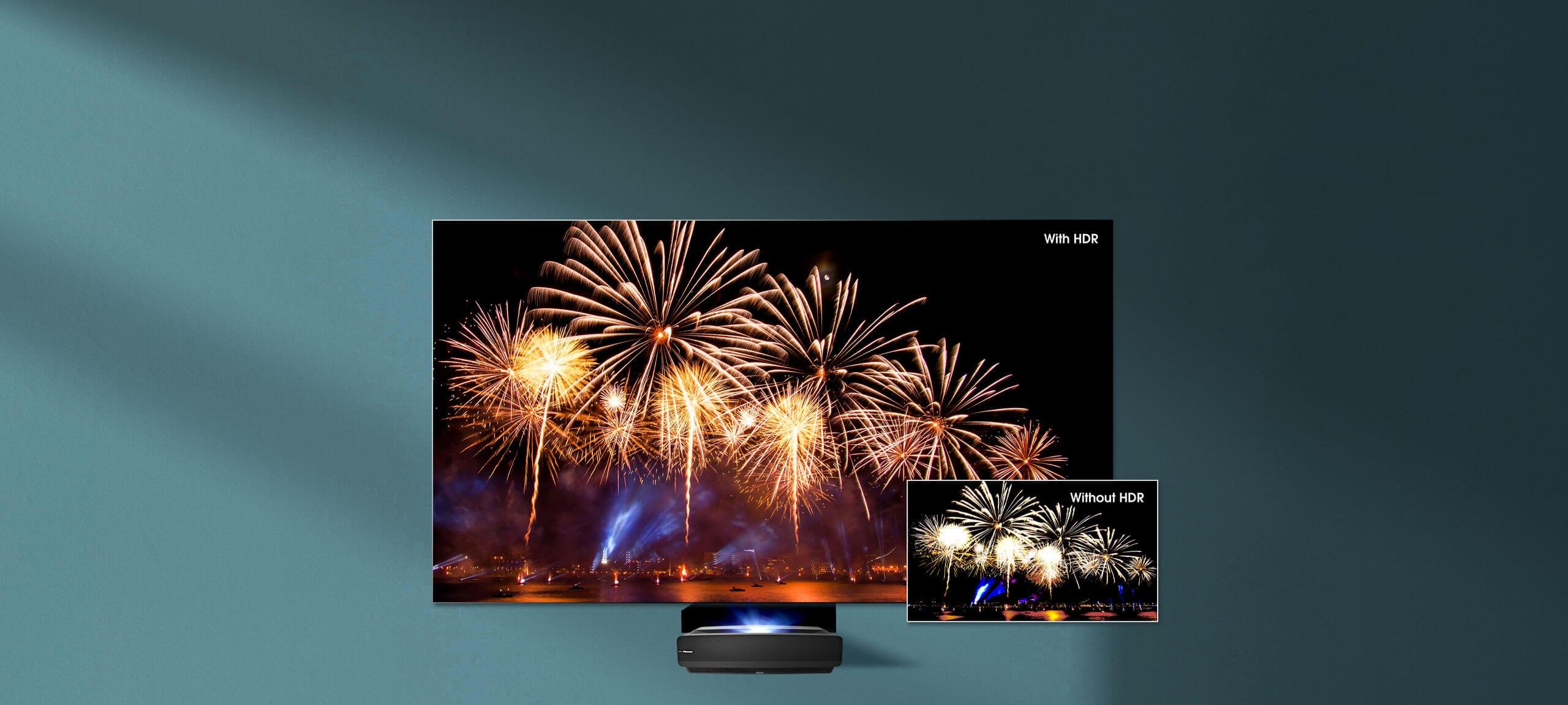3.-HDR-Enhances-Details-Dubai-fireworks