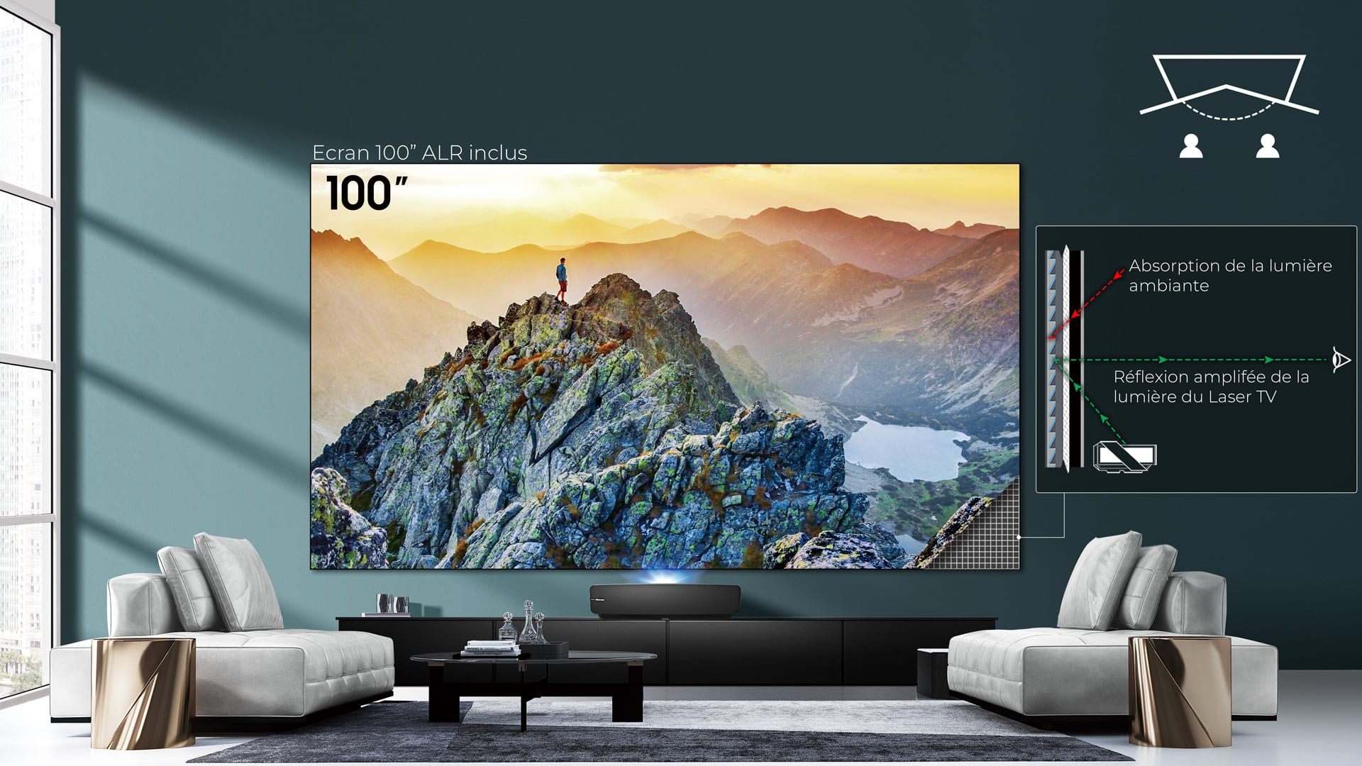 01-100-inch-optimized-big-screen-flixmeedia-2020