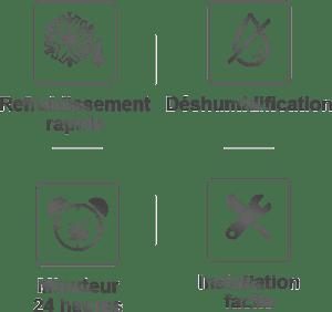 01-climatiseur-logo