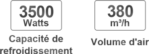 03-refroidissement-intense-logo