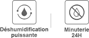 05-systeme-evaporation-auto-logo