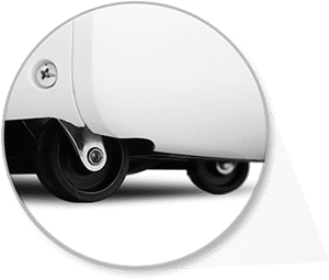 08-roue-360degres-logo
