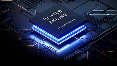 1-Hi-View_Engine