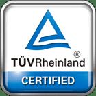 no-eyestrain-lasertv-logo