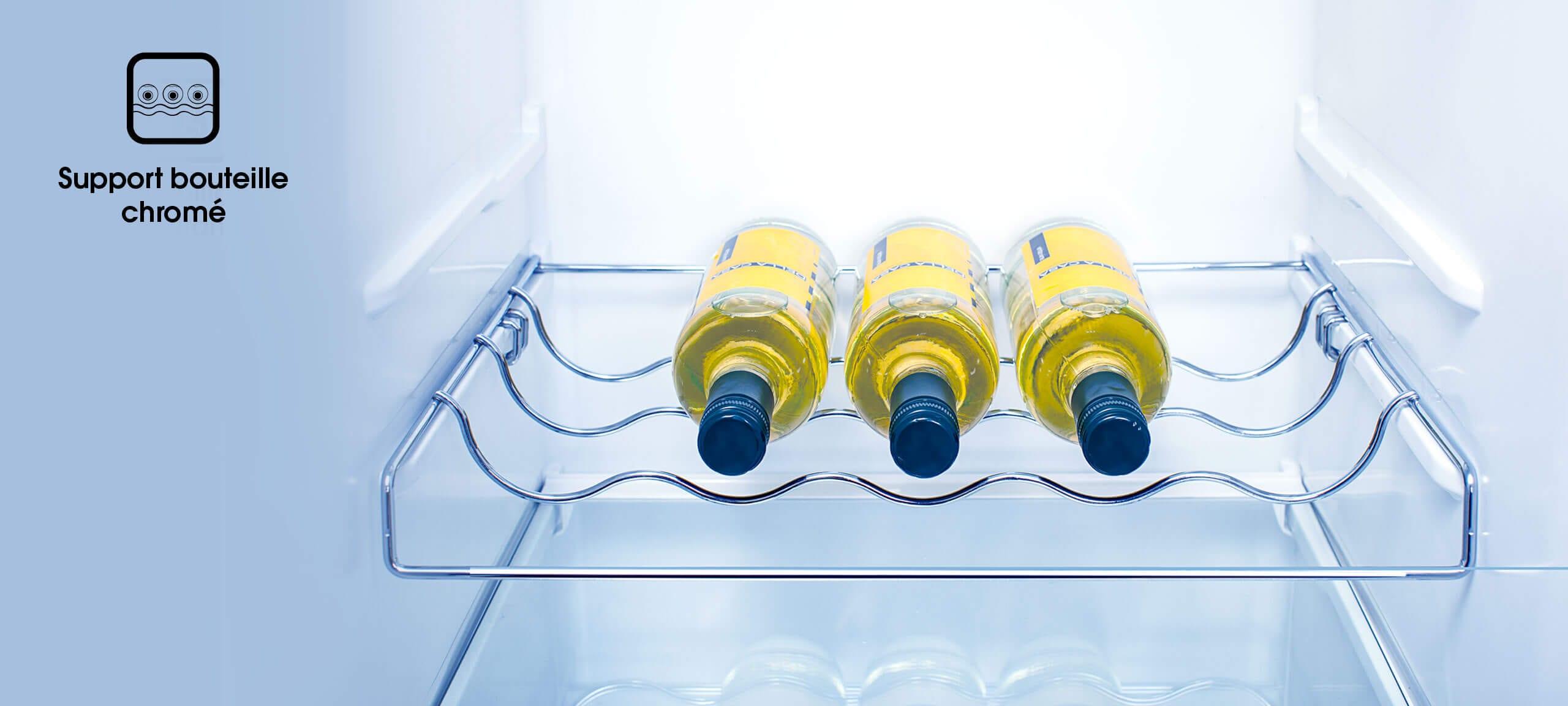 chrome-wine-rack
