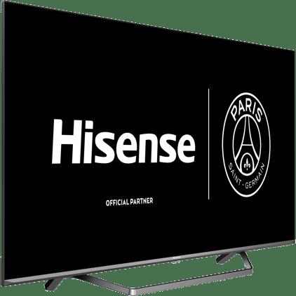 hisense-televiseur-psg