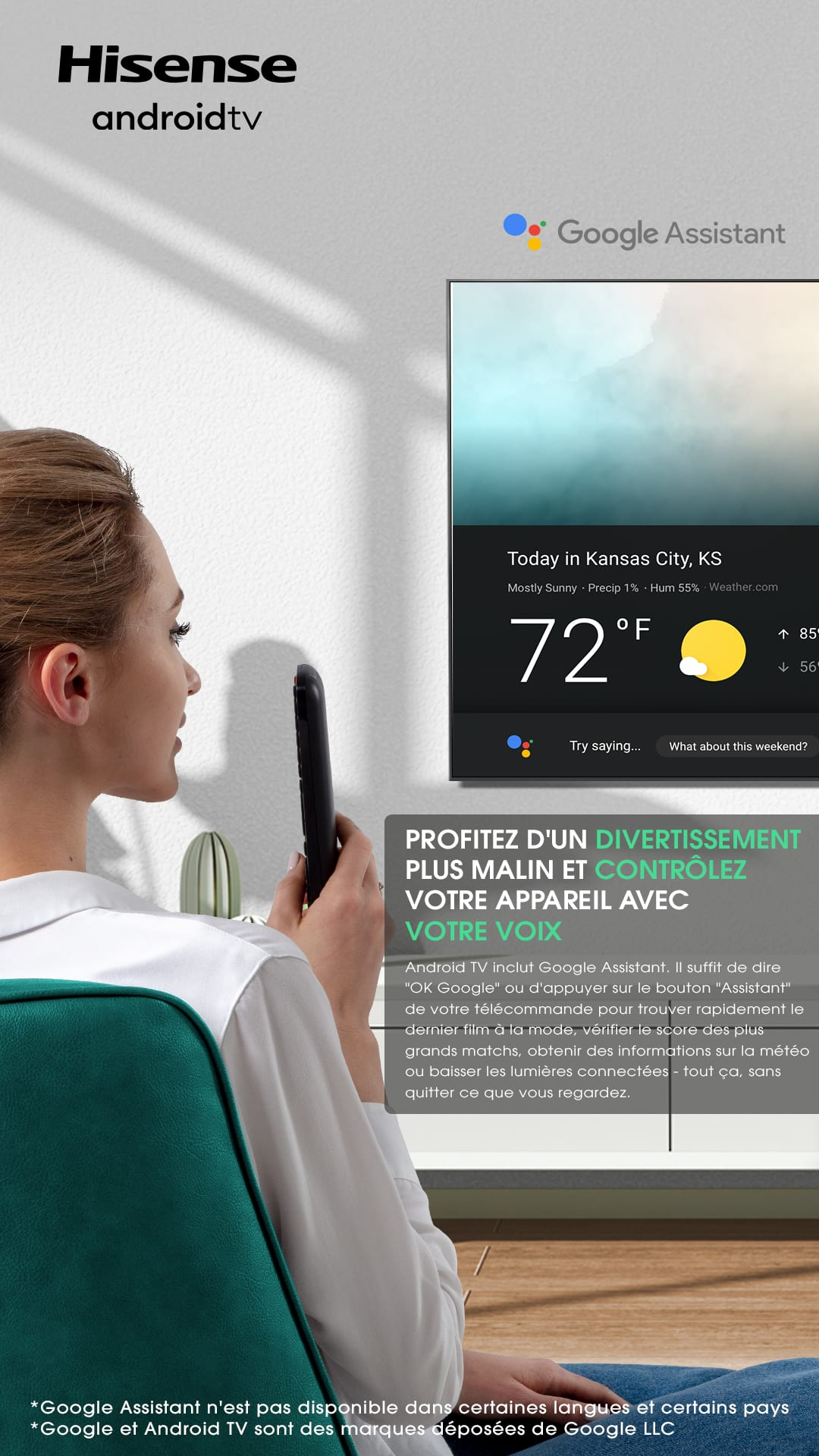 14.-Google-Assistant_FR_Mobile-Final
