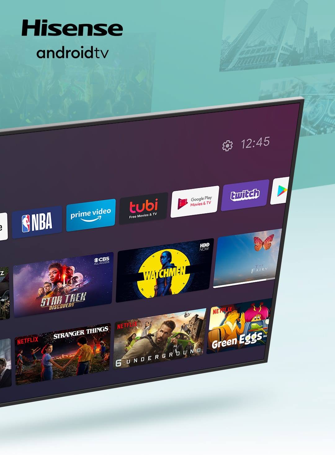 Background-Android-tv-presentation-hisense-technologie-mobile