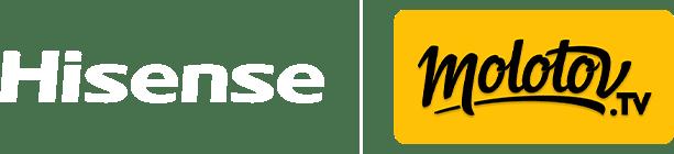 Logo-Hisense-Molotov