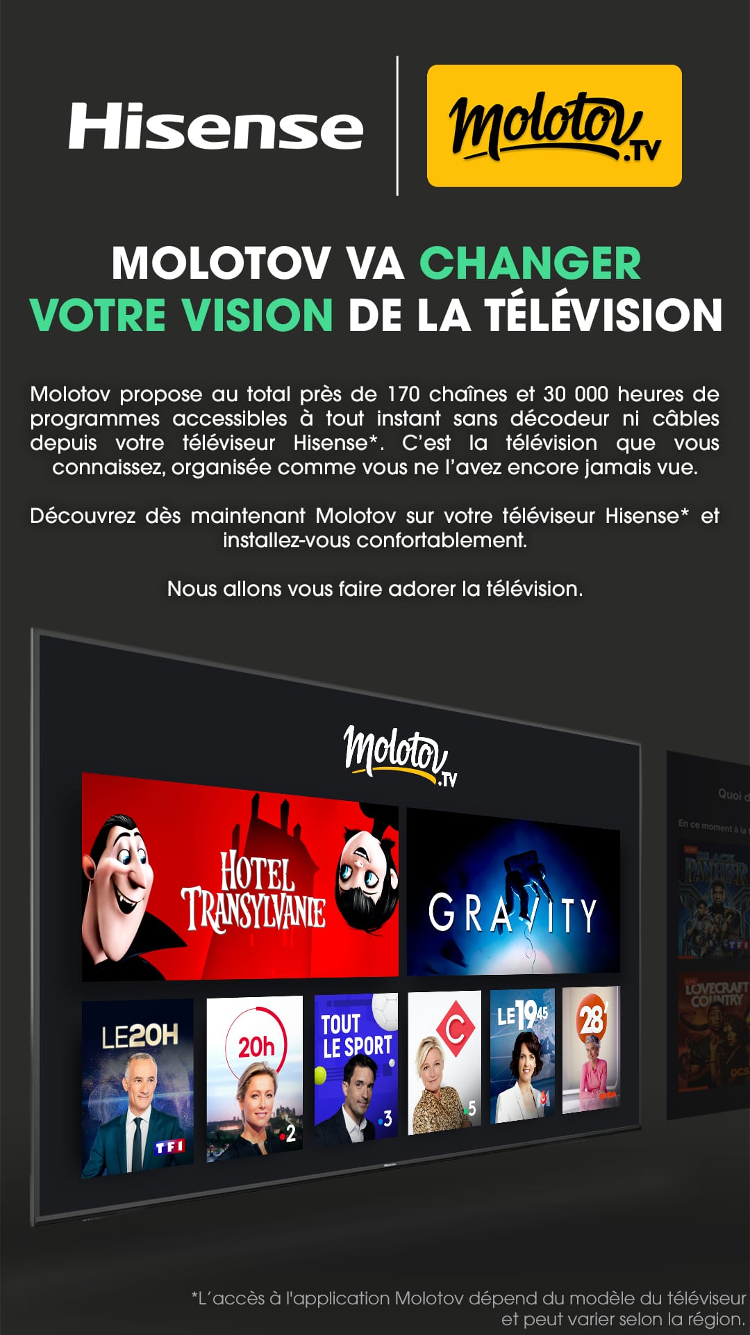 Molotov-tv-arrive-sur-hisense-technologie-mobile