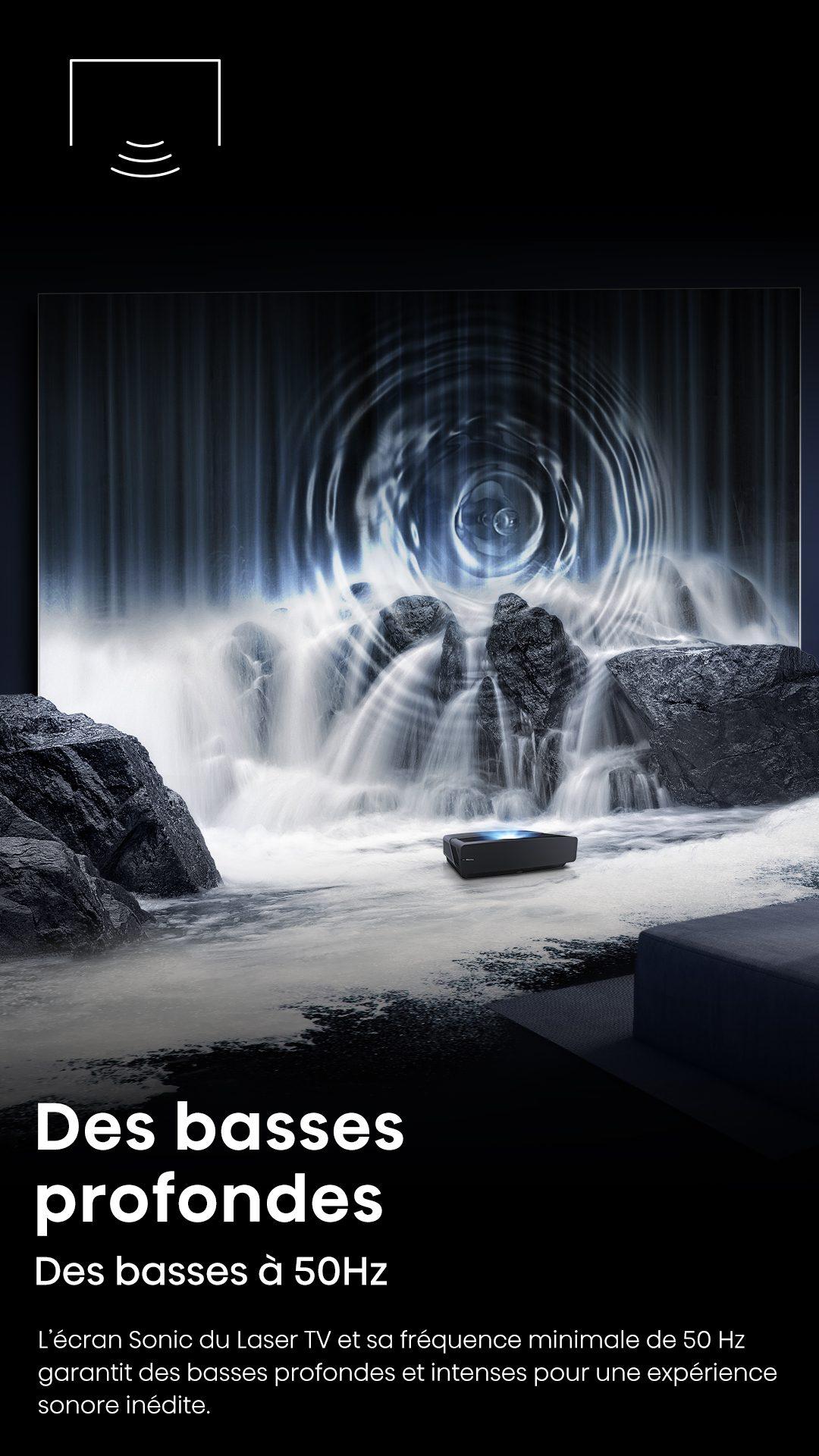 05.50Hz Bass Sound