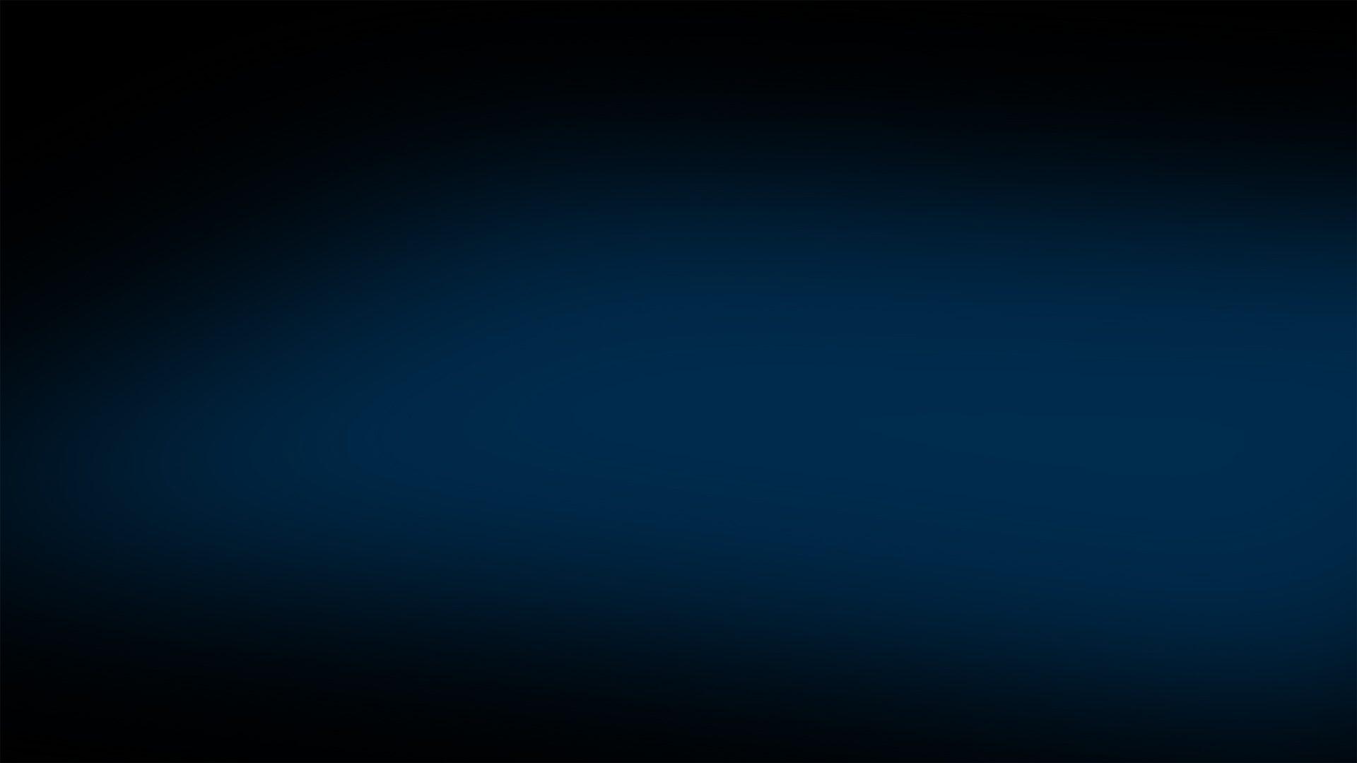 10-Vidaa-Background