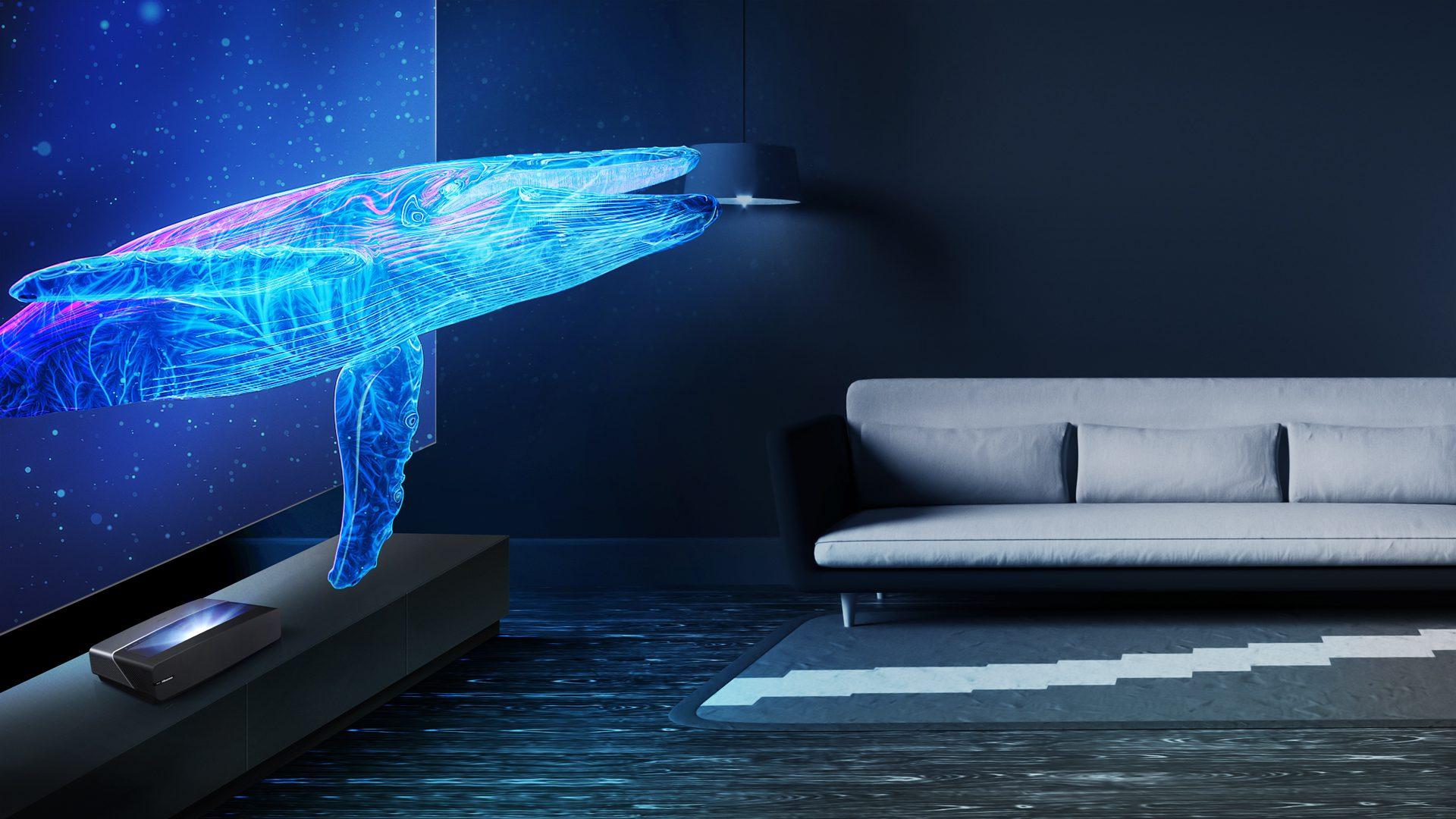 15-low-blue-light-emission-background