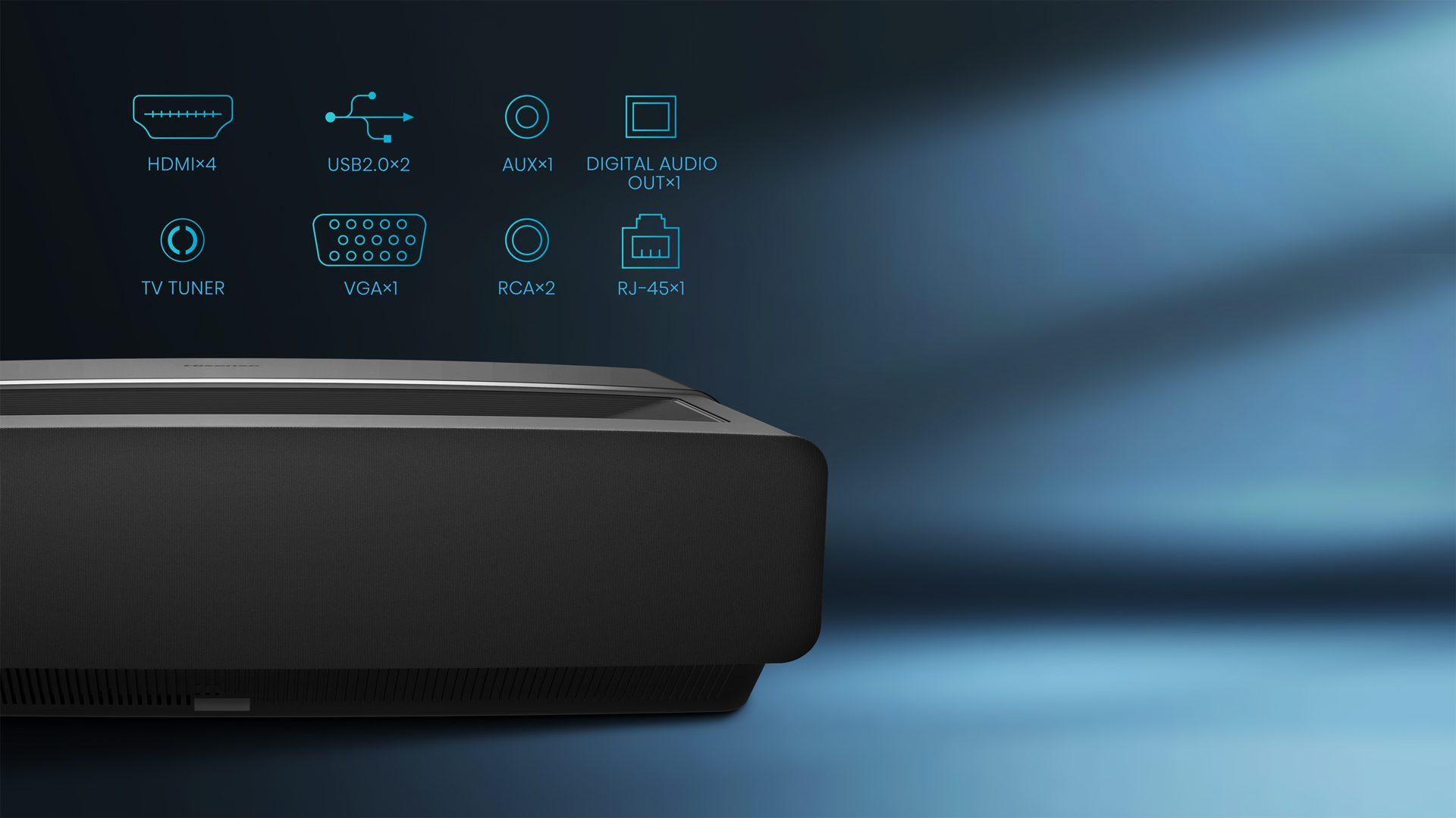 18-connectivite-du-laser-tv-background