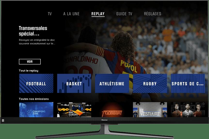 hisense-rmc-sports-smart-tv-vidaa-replay