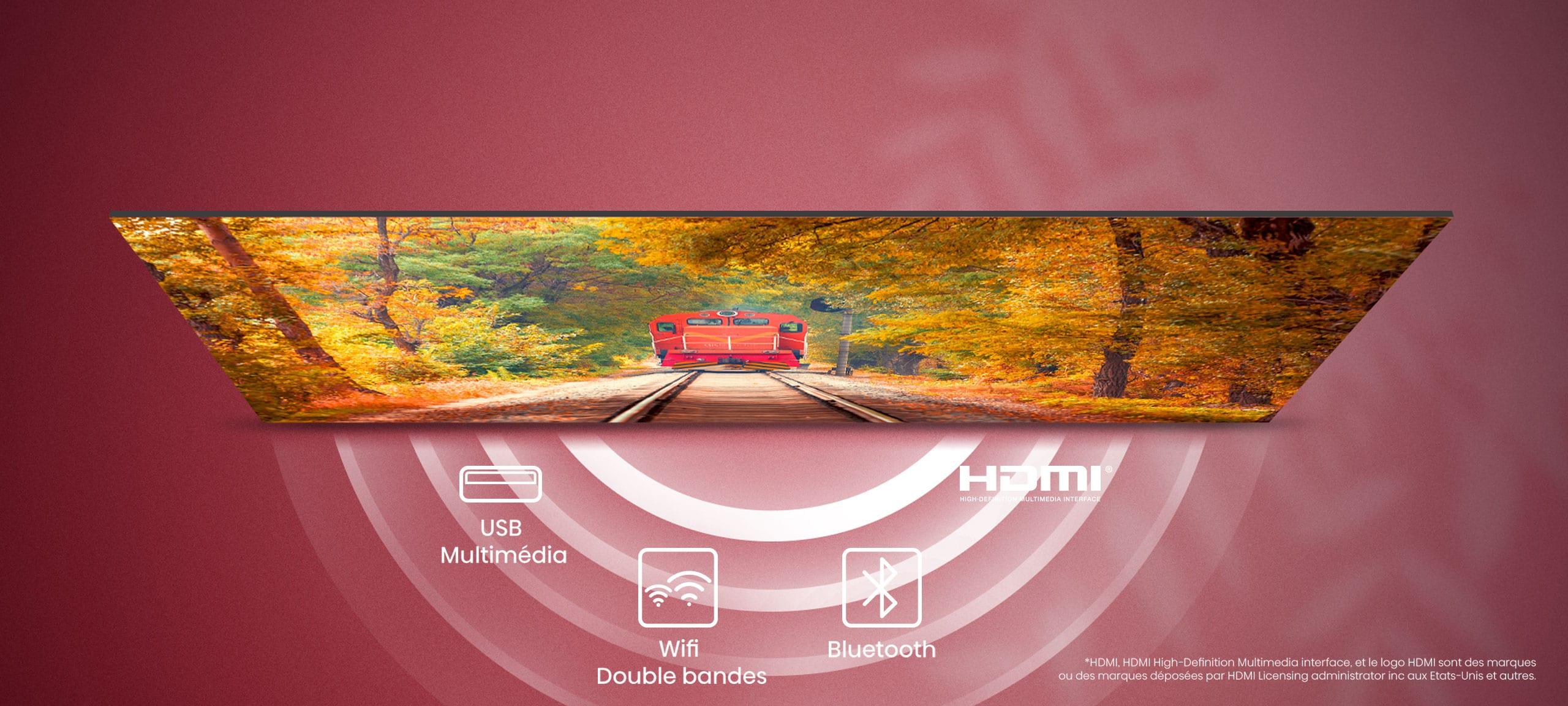 connectique-desktop