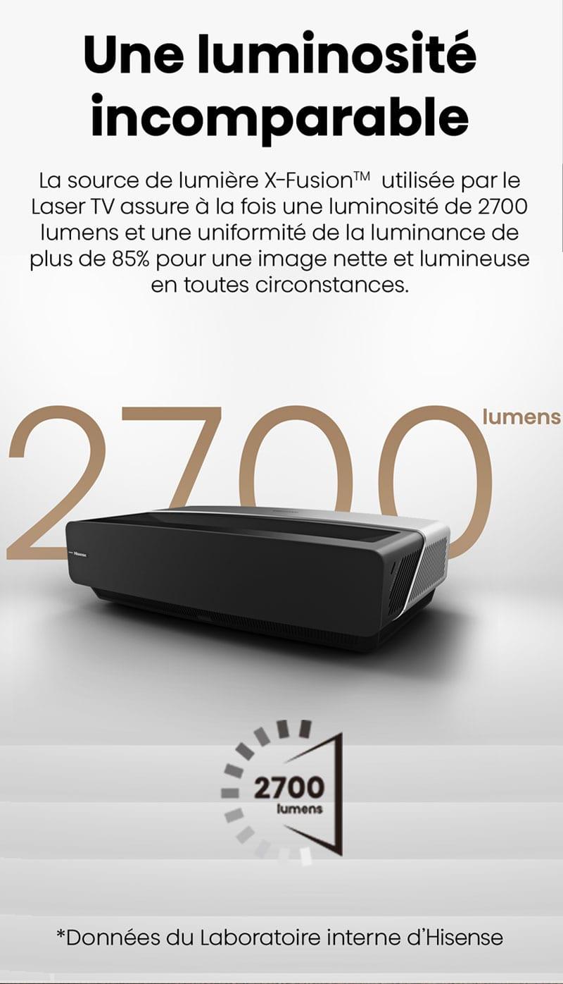 03-luminosite-mobile