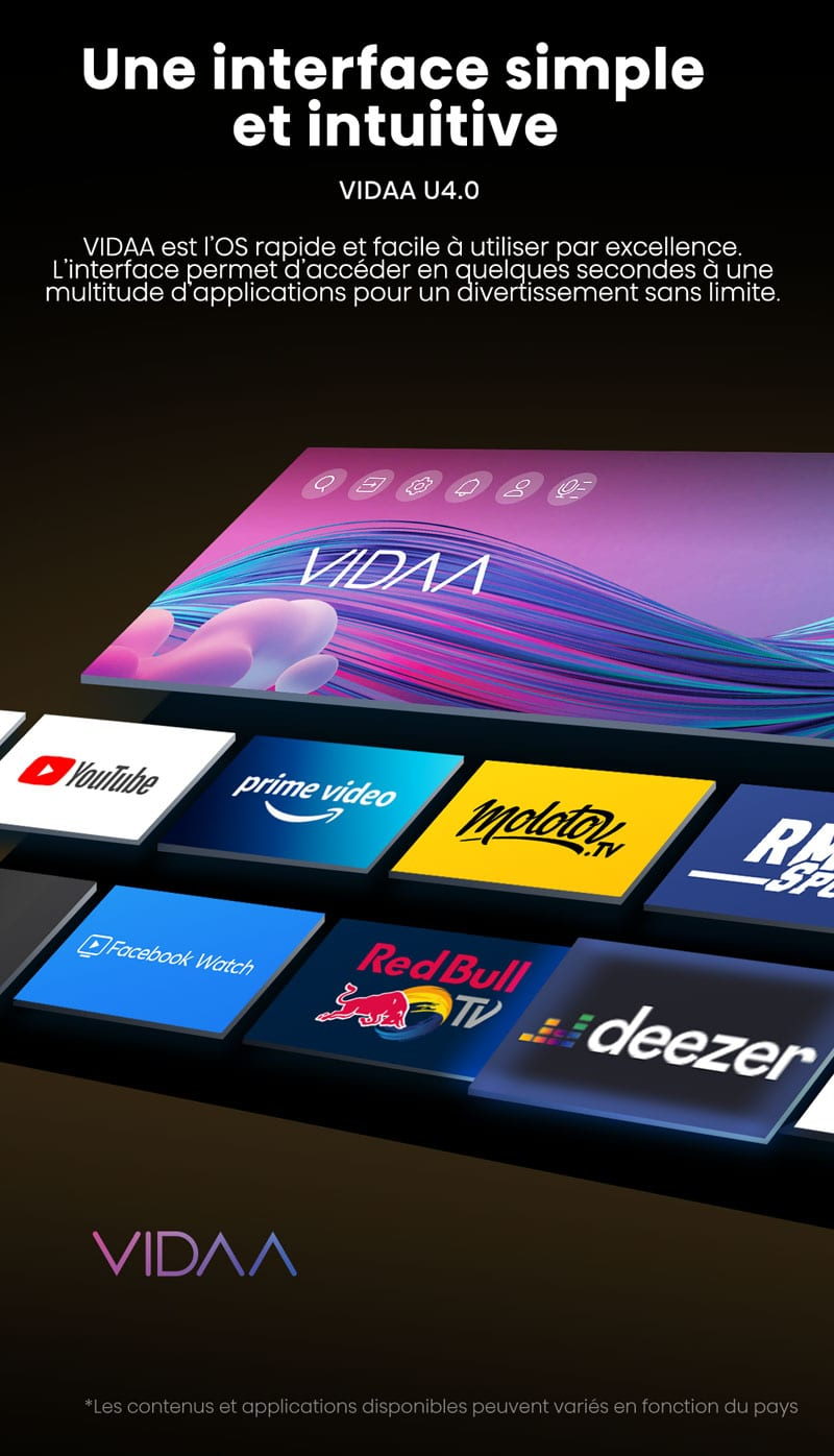 07-vidaa-mobile