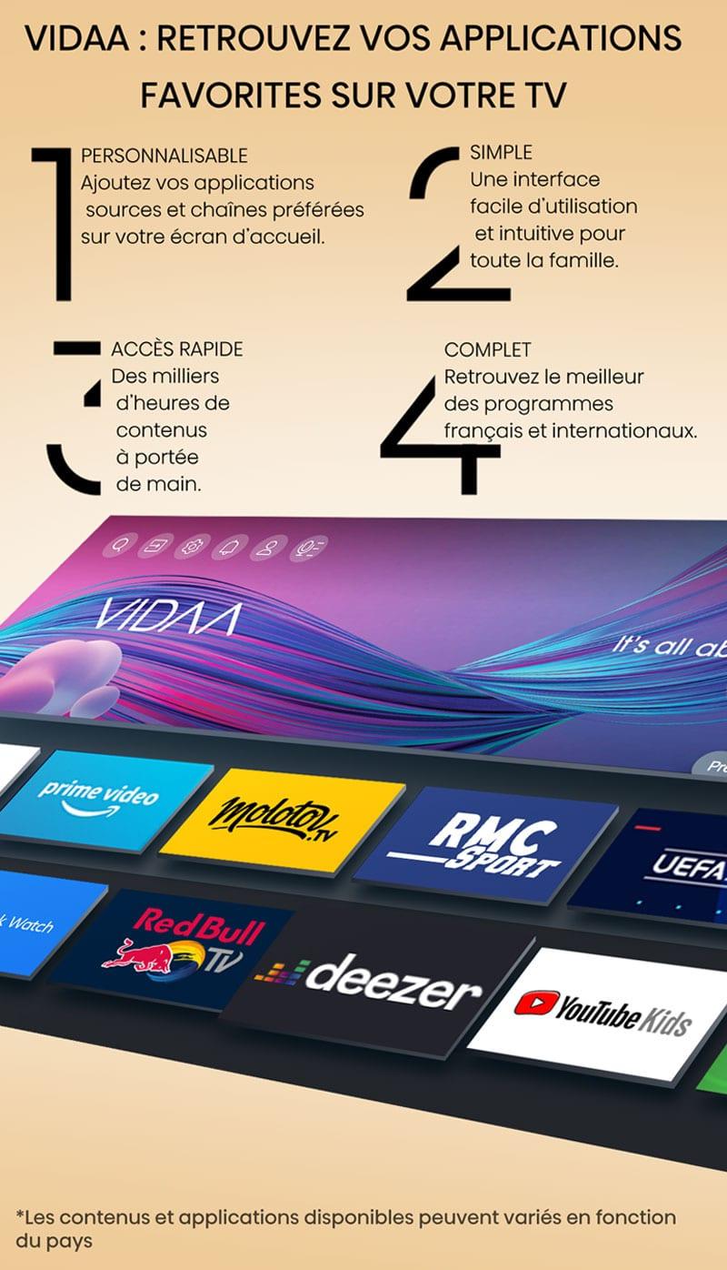 15-mobile