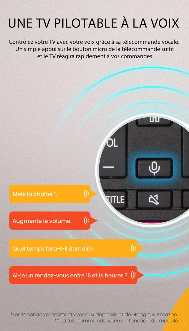 Commande-vocale-mobile